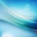 9 farklı sürekli iyileştirme, maliyet yönetimi, ERP ve tedarik zinciri semineri