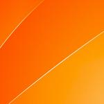 3 Harfli Kısaltmalar Üzerine, ERP,MRP,JIT,SCM …