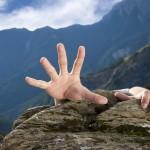 ERP sisteminizi kurarken izlemeniz gereken 12 performans kriteri …