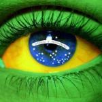 Sizin de baş döndürücü bir vizyonunuz var mı ? Mesela Brezilya Başbakanı olmayı istemek gibi …