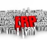 ERP konusu ne değildir, elinizde bulunsun …