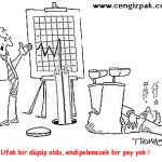 Ekonomi yavaşladı, ERP sisteminin değeri arttı