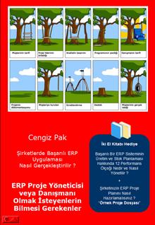 Kitaplar_ERP