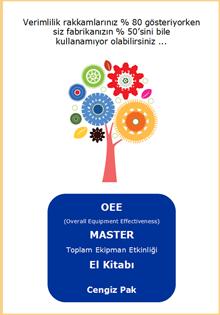 Kitaplar_OEE