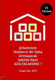 Kitaplar_STOK