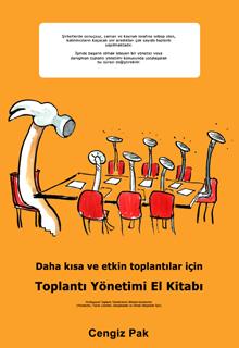 Kitaplar_TOPLANTI