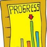 Satınalma Yönetiminin 6 Performans Kriteri Nedir ?