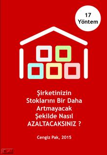 STOK-NASIL-AZALTILIR-KITAP