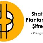 Seminer : Stratejik Planlamanın Şifreleri