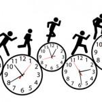 İş gününüzün son dakikalarını en iyi nasıl kullanabilirsiniz ?