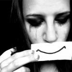 Ağlama çünkü geçti, gülümse çünkü gerçekleşti – Dr Seuss