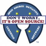 Açık kaynak kodlu ERP'ler başarılı olacak mı ? ERP paradigması hangi doğrultuda değişecek ?