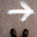 ERP veya MRP Projelerinde Başarıya Giden Yol Nedir