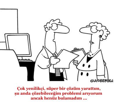 girisimcilik_semineri_cp