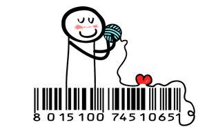 love_barcode