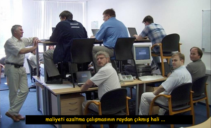 maliyetin_azaltilmasi