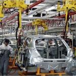 Otomotiv ve Beyaz Eşya Yan Sanayi Firmalarının Deneyimleri Diğerlerine Örnek Olmalı
