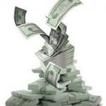 """Depolarınızda ne kadar """"para"""" depoluyorsunuz, stok yönetiminiz ne alemde ?"""