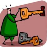 Seminer : 10 Adımda Stok Nasıl Azaltılır ve Bir Daha Artmaz