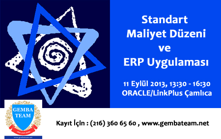 standart_maliyet_erp_duyuru
